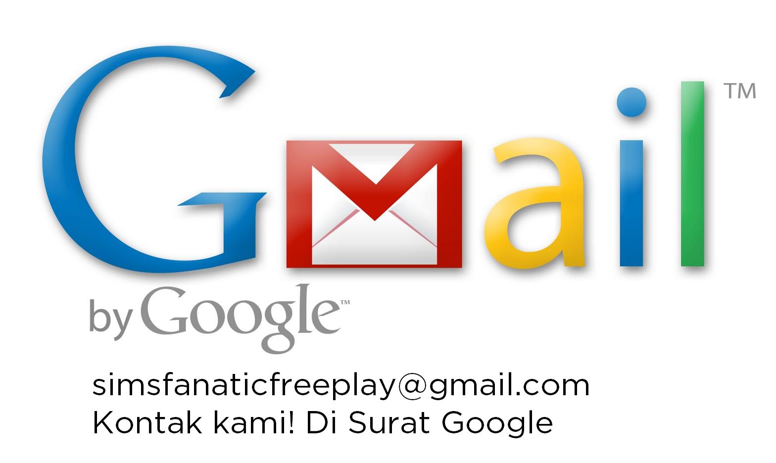 Как в gmail сделать подтверждение о прочтении